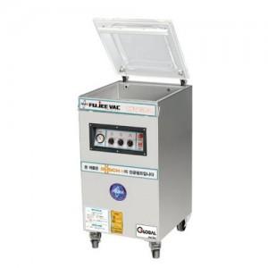 후지기계 진공포장기 [HFV-500L]