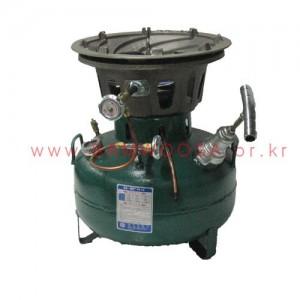 기화식 석유버너 (16리터) SI-55