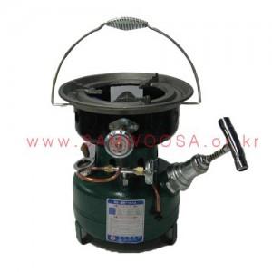 기화식 석유버너 (5리터) SI-57