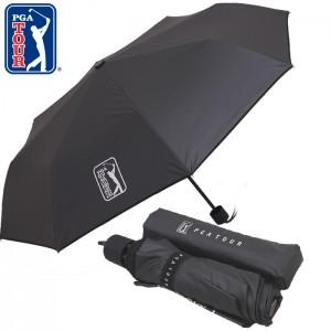 PGA 3단수동 클래식우산