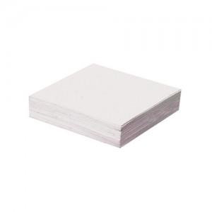 와이프올 유흡착재 패드 소형 100매