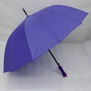 키르히탁60보라색우산