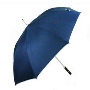 70늄스프링FRP[TINTIN]우산