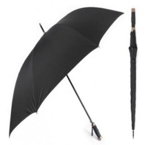 [장우산]75펄무지장우산