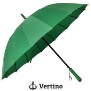 [장우산]베르티노 60 16K폰지무지멜빵(초록)