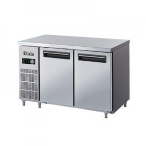 나린 테이블냉장고 (NRT-120R)