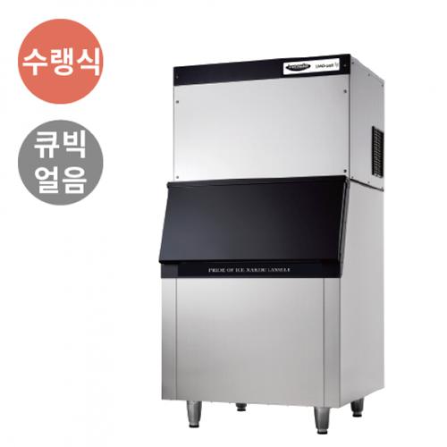 제빙기(얼음제조기) 수냉식 LIMO-210S