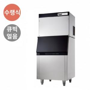 수냉식 제빙기(버티컬 방식) (VLIMO-300S)