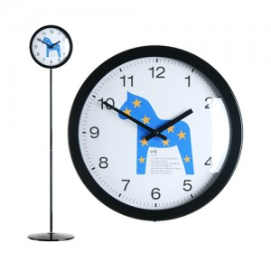 Stand Clock (8 color) 선택