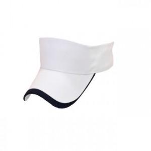 [모자]썬바이져(썬캡)