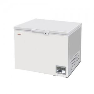 BD-200A++ 직냉식냉동고/참치냉동고