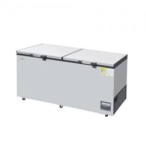 BD-650A++ 직냉식냉동고/참치냉동고