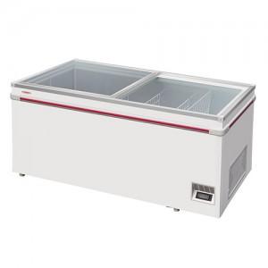 SD-570 냉동 평대/직냉식 냉동 평대