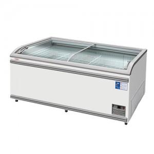 ZD-0.8D 유럽형 냉동평대/직냉식 냉동평대/냉동평대