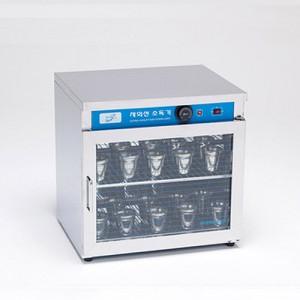한보산업 컵소독기 H-205 (건조/컵50개)