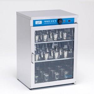한보산업 컵 소독건조기 H-705 (건조/컵80개)