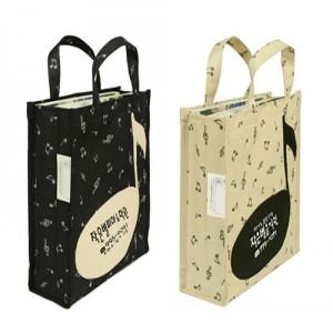[가방(학원/보조)]음표명작가방가방/학원가방/피아노가방/보조가방/유치원가방/어린이집가방/아동가방/유아가방/어린이선물/가방/백팩/단