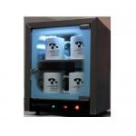 자외선소독기-AP300