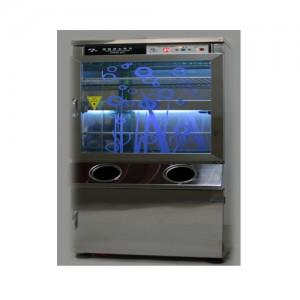 자외선소독기 SAP5000(CR-H)