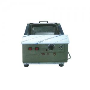 탁상용튀김기 SY-204(1구)