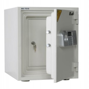 [부일]MYT510(500) 마약금고/60Kg /높이 H500x W350 x D425 (mm)