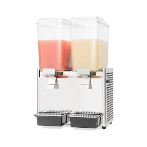 LP 18×2 냉음료 디스펜서