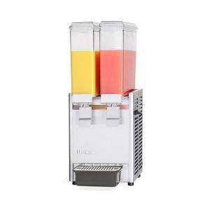 LP 8×2 냉음료 디스펜서