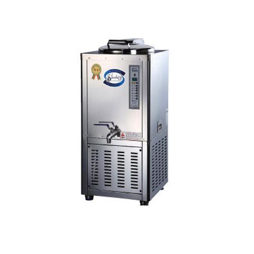 SLD-50 육수냉각기슬러시아