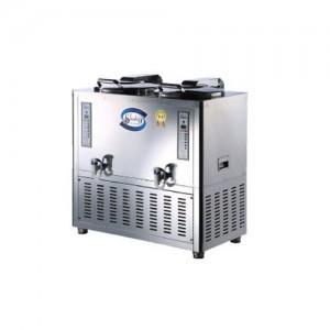 SLD-60 육수냉각기슬러시아