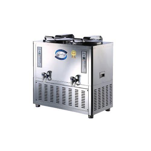 SLD-100 육수냉각기슬러시아