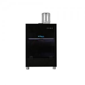 우유제빙기 SFM-1602