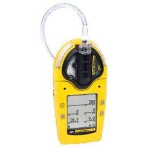 GasAlert Micro 5 주문형 복합가스 측정기