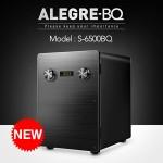 [신성] ALEGRE-BQ_알레그레BQ_S-6500BQ-(블랙B)