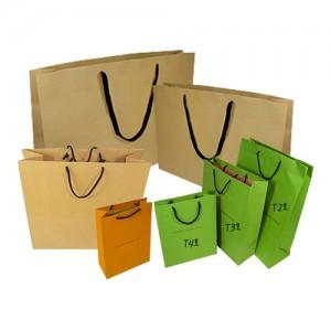 크라프트 종이쇼핑백(특대-600*150*400mm)쇼핑백,쇼핑백주문제작,종이가방,다양한 모양재질가능,직접생산,저렴한 가격,소량환영,판촉물,기념품,초저