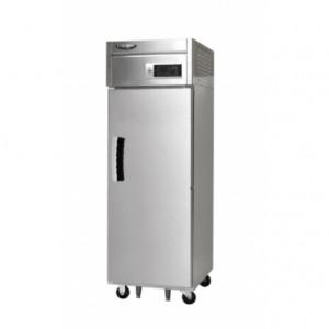 라셀르 고급형, 냉장1칸 (LS-513R)