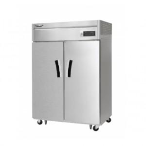 라셀르 고급형, 냉장2칸 (LS-1023R)