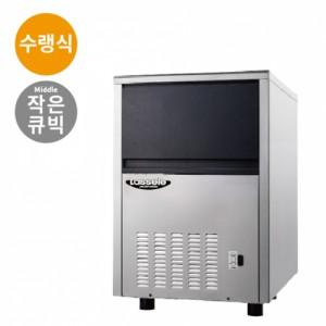 수냉식 제빙기 (LIMO-115S)