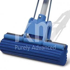 다목적 PVA Pulp 청소기 (MC-01 리필)