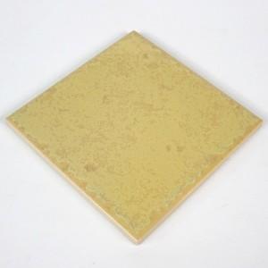 미스트랄타일 OEM 기알로-150각 (1박스=38장)