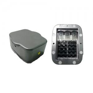 LED 태양광 바닥 표시등 [SK-805]