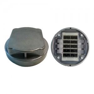 LED 태양광 바닥표시등 [SK-806]