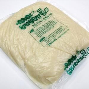 도배풀-청정도배풀-음이온성분/포름할데히드불검풀(10봉지)