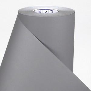 [인테리어필름]GS8214 솔리드/단색/회색/길이50M롤단위