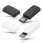 [USB 8G]이지스-슬라이드 USB메모리 8GB