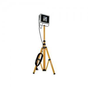 LED 작업등(투광등) 스탠드 Series : RB ST(1) KNC50 (LED50W)