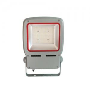 LED사각투광등150W (RB SW-150)