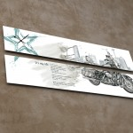 림피드와이드시계[JHW-012] - 시계+스틱