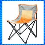 야외의자 낚시의자 아웃도어의자 로우체어 캠핑의자