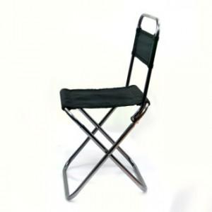 접이식의자/등산의자