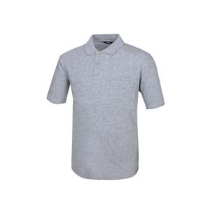 30수 콤마면 반팔 티셔츠